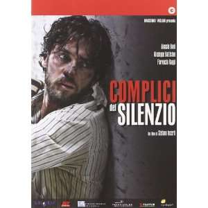 Italy Italian, film movie Spain Spanish Spaniard, Accomplices of