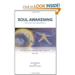 Essence (9780983599005) Karen L Anderson, Barry Martin Snyder Books