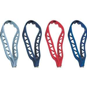 STX Xcalibur Special Colored Lacrosse Head Sports