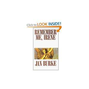 Remember Me, Irene (Irene Kelly Mysteries) and over one million other