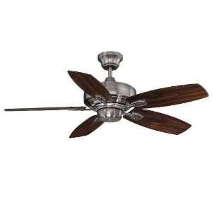 Savoy House 42 830 5RV 187 Wind Star 42 Ceiling Fan in