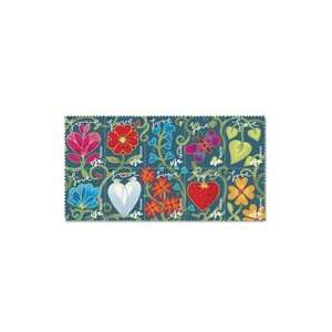 of Love Sheet of 20 x Forever us Postage Stamps
