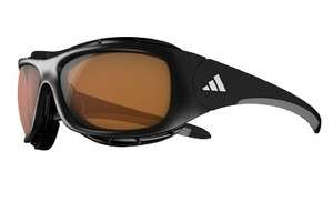 NEW ADIDAS TERREX PRO CLIMACOOL SUNGLASSES A143 006057 AUTHENTIC