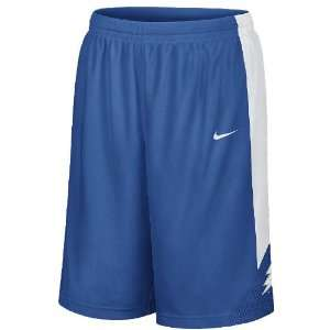 Air Force New Replica Short by Nike
