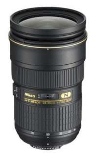 description the sharpest normal zoom ever made by nikon and the