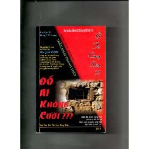 Do Ai Khong Cuoi??? O Tu Cong San!!! (In Vietnamese