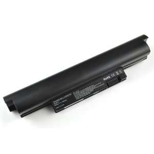 BATTERY FOR DELL Inspiron 1210 Mini 12 C647H