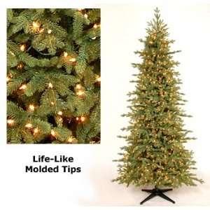 Artificial Christmas Tree   Multi Color Lights