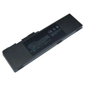 AGPtek High Quality portable Li ion Battery [3600mAh] For