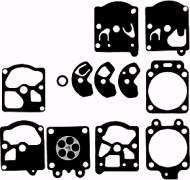 WALBRO REBUILD KIT REPLACES WALBRO D10 WAT, WA, WT