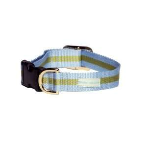 Stripes, Made of Recycled PET Water Bottles, Size Medium
