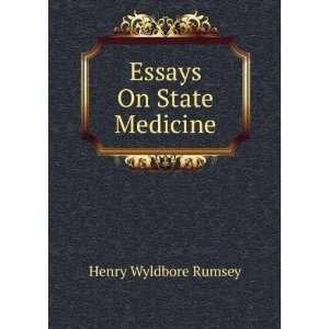... -Digestible-Essays-on-Stem-Cells-and-Modern-Medicine-Teisha-Rowlan