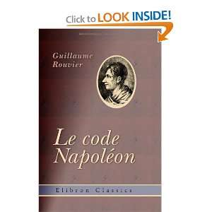 fait partie (French Edition) (9781421200675): Guillaume Rouvier: Books