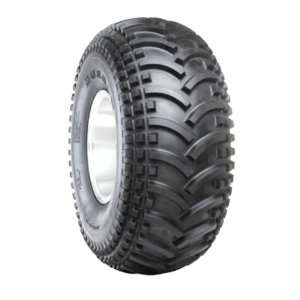 Snow, Tire Ply 2, Tire Type ATV/UTV, Position Front/Rear, Rim Size