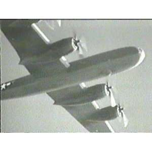 Boeing B 29 Aviation Films Movies Collection DVD Sicuro