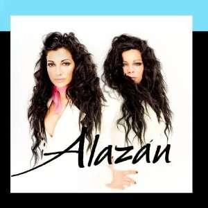 Digan Lo Que Digan Alazan Music