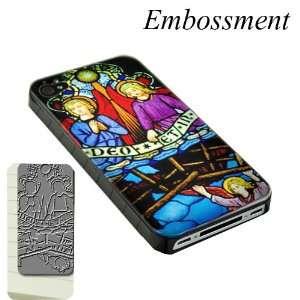 4S Case   iPhone Phone Case Custom Cell Phones & Accessories