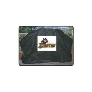 Of ) NCAA Barbecue BBQ/Grill Cover (Gas/Char Boil)