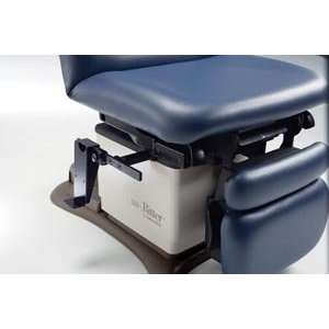 RITTER 274 ADJUSTABLE STOOL , Medical Equipment and Furniture , Stools
