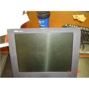 com Port Inc. Auto/Air Notebook Power Adapter Dell Latitude Cp (Right