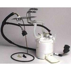 Carter P74723H Electric Fuel Pump Automotive