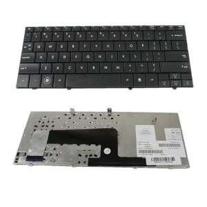 Laptop Notebook Keyboard for HP mini 110