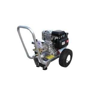 Pressure Pro Prosumer 2700 PSI (Gas   Cold Water) Pressure