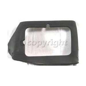 HEADLIGHT DOOR ford PROBE 93 97 light lamp lh Automotive