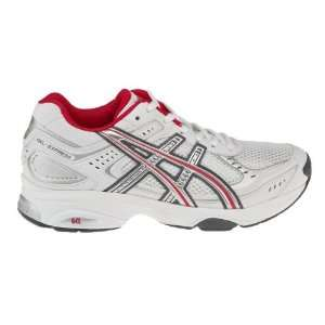Academy Sports ASICS Womens GEL Express 3 Training Shoes