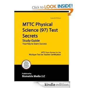 MTTC Practice Test - Do You Make This MTTC Study Guide ...