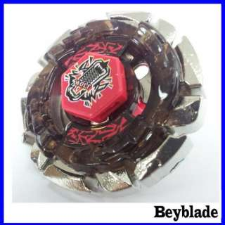 List of Beyblade Metal Fusion episodes  Wikipedia