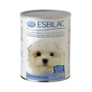 PetAg Esbilac Powder Milk Replacement for Puppies 28 oz