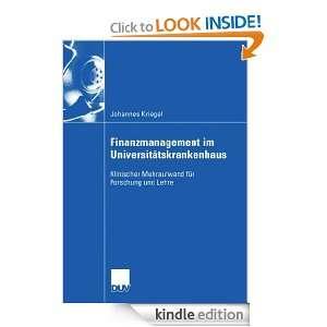 Kriegel, Prof. Dr. Bernhard Güntert  Kindle Store
