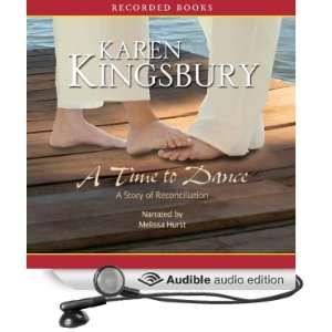 Series (Audible Audio Edition) Karen Kingsbury, Melissa Hurst Books