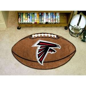 BSS   Atlanta Falcons NFL Football Floor Mat (22x35