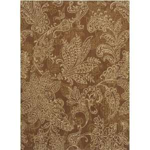 Shaw Living Pacifica Collection 2 Feet 3 Inch by 8 Feet