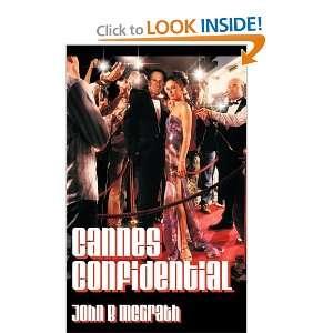 Film Festival John B. McGrath 9781456778552  Books