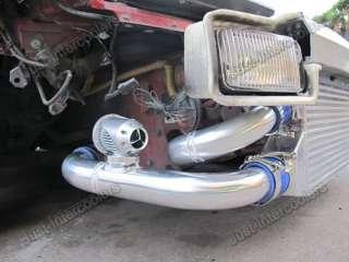 Cxracing 25 5x13x3 5 Turbo Fmic Intercooler 3
