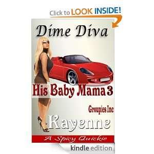 Baby mama drama on popscreen - Mamma porno diva ...