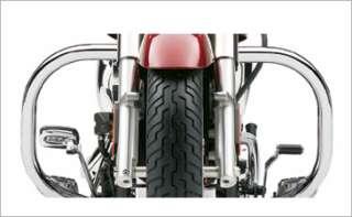 Cobra Fatty Freeway Bars Honda VTX 1300 C S 2003 2009