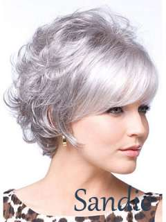 Noriko Wigs Sandie   Quality Synthetic Hair   SELECT YOUR COLOR