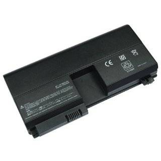 Hp Compaq 441132 003 Replacement Notebook / Laptop Battery