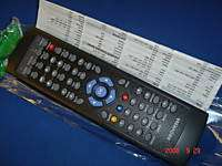 Scientific Atlanta Remote For Explorer 2200 3000 3100