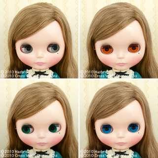 Shop Exclusive Takara Neo Blythe Doll *Very Vicky* SALE