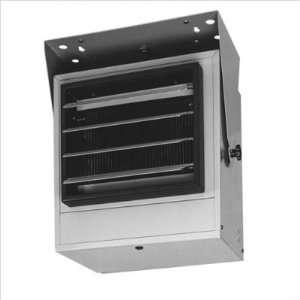 Markel 17065btu 240volts Multi Watt Unit Heater