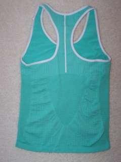 HUGE LOT DISNEY PRINCESS DRESS UP CLOTHES SIZE 6/7/8 ARIEL SLEEPING