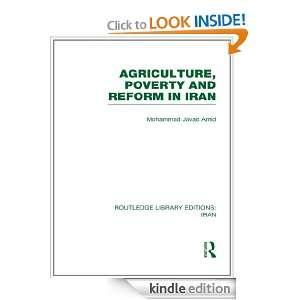 Editions Iran) Mohammad Javad Javad Amad  Kindle Store