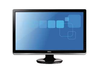 DELL ST2320 23 LED BACKLIGHT FULL HD 1080P LCD MONITOR