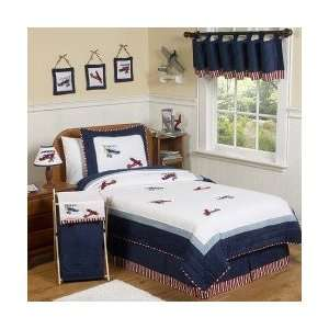 Queen size boy bedding sets bed mattress sale for Boys full size bed
