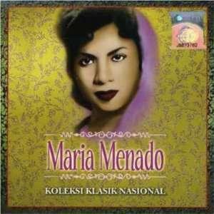Lagu Lagu Anyian Maria Menado Maria Menado Music